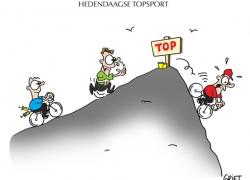 topsportkl