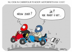 motorcarrefour