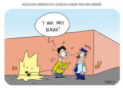 wildplasserblackie