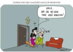 dementie2