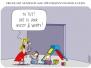Cartoons 2009