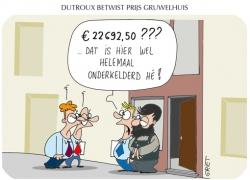prijsgruwelhuis