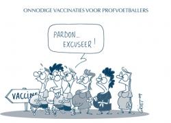 prof-iteurs