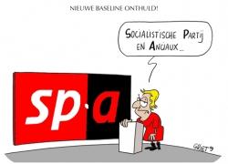 spanciaux