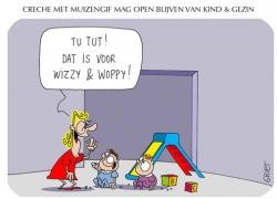 wizzyenwoppy