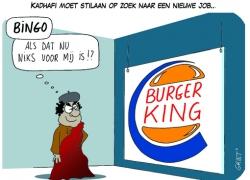 burgerkingwww