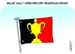 wereldrecord2