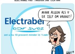 electrabelwww
