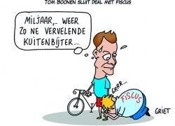 wwwboonen
