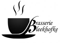 brasserie bleekhofke
